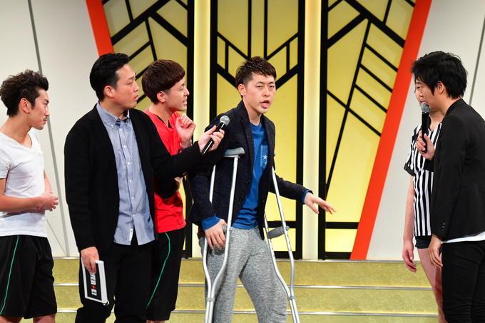 http://news.yoshimoto.co.jp/20180305133803-2b573c064b5030bf10198d0c68bcf5db9bd3f20d.jpg