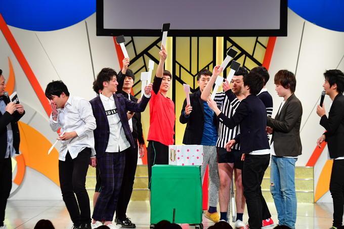 http://news.yoshimoto.co.jp/20180305133842-26c63690d564383c5f684b447ef6603bb1bcb6be.jpg