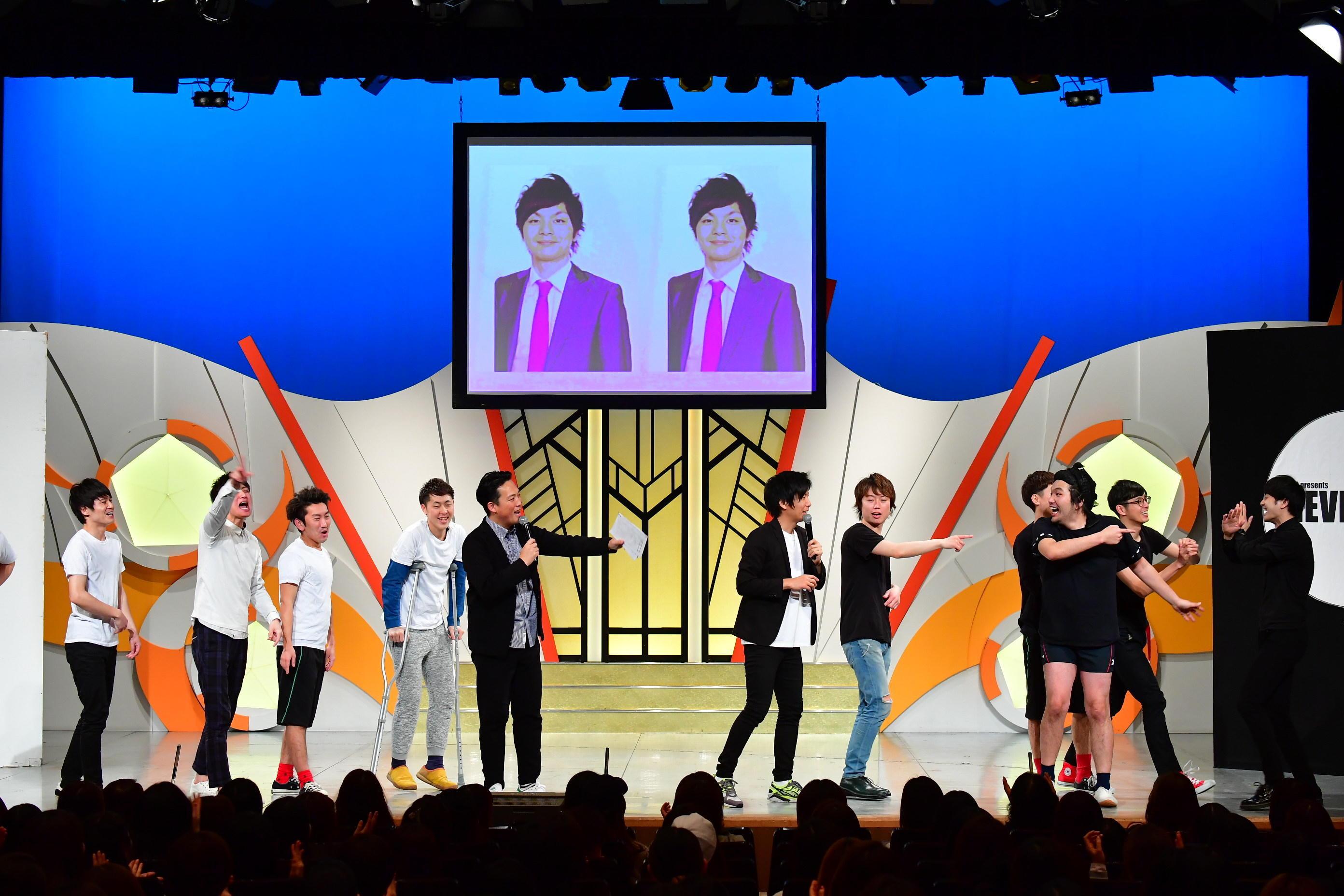 http://news.yoshimoto.co.jp/20180305134218-882725aafce2579ba3d8a3d9902cf04d87ff1a1a.jpg