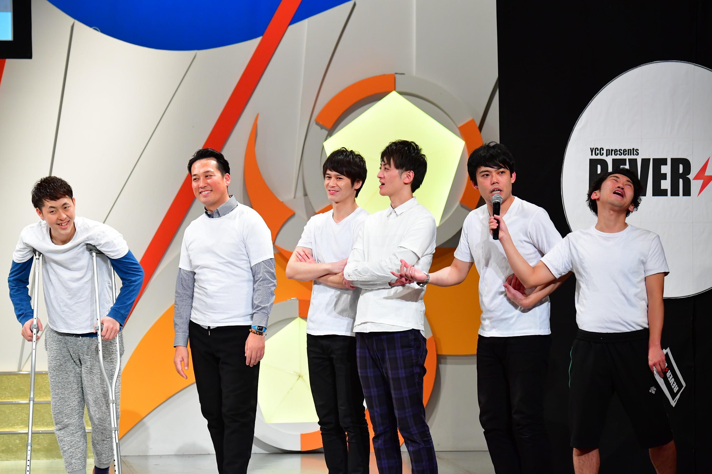 http://news.yoshimoto.co.jp/20180305134520-8a8ec1398fa54c2dbf57777f533757d23e405a27.jpg