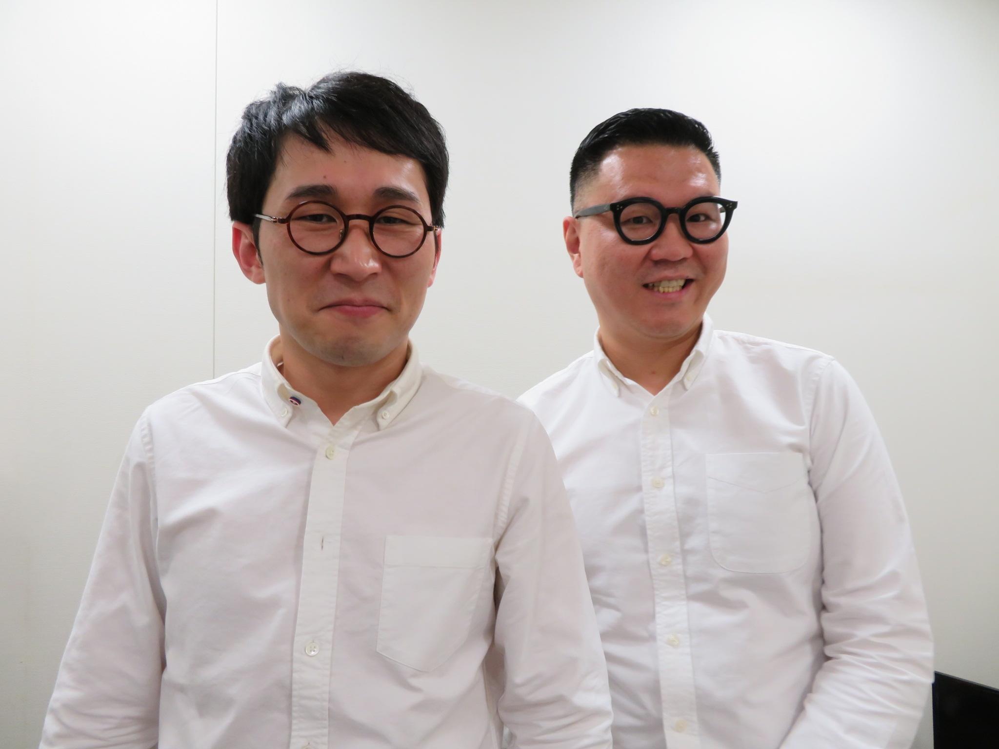 http://news.yoshimoto.co.jp/20180306205942-12bfbcb6f551d439e2a1fef89aea637d70f4dc99.jpg