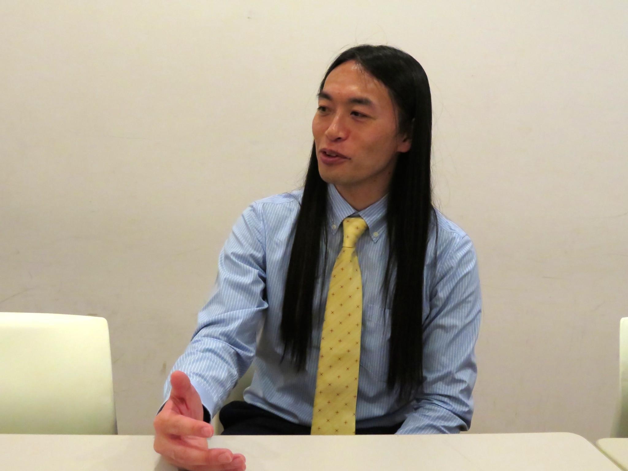 http://news.yoshimoto.co.jp/20180306214227-11a1e4bb3b625751f04d2cb0f3e9a69ee37426ea.jpg