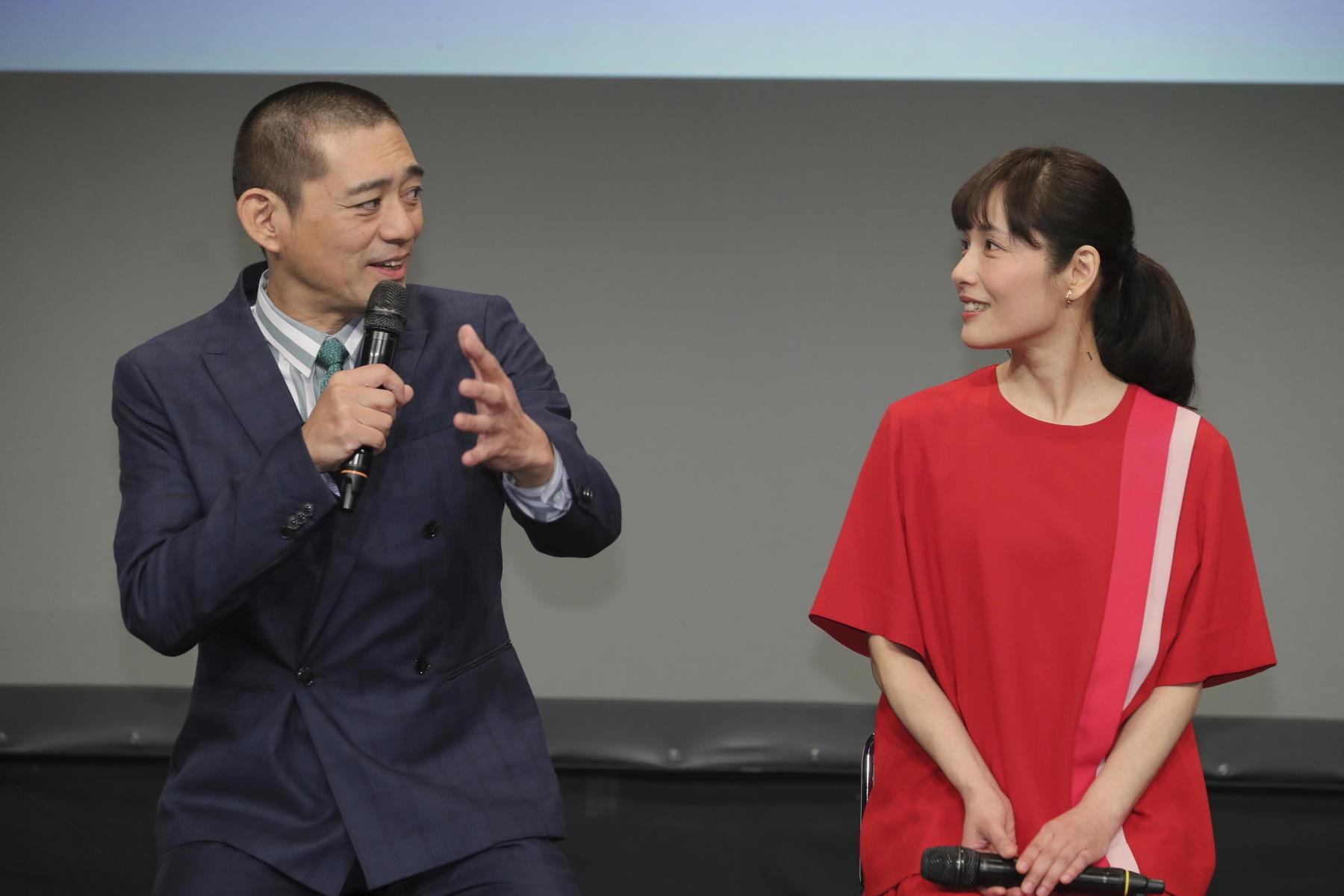 http://news.yoshimoto.co.jp/20180306233849-f418185cdc1b72534e505689cd9e7312f0c04499.jpg