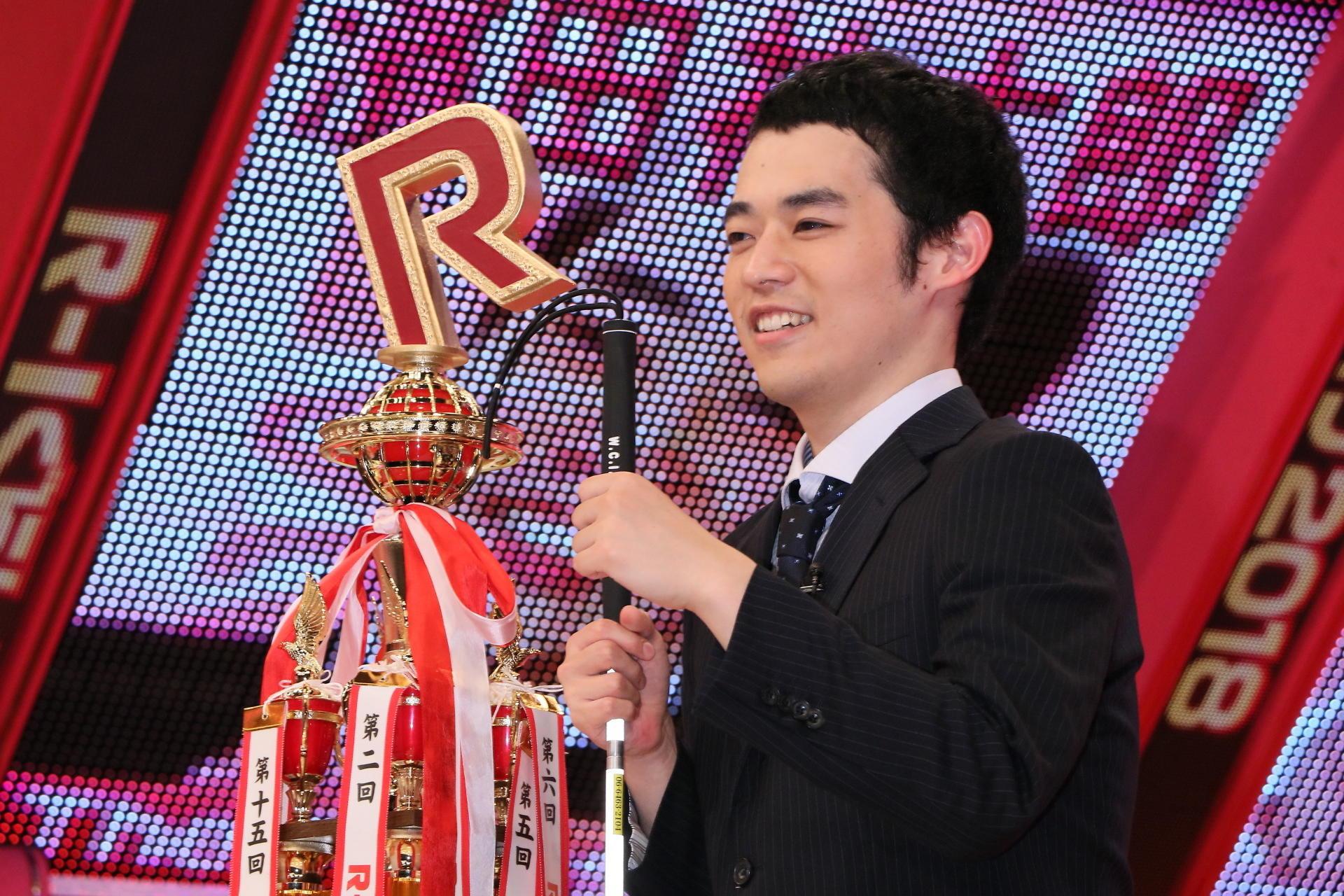 http://news.yoshimoto.co.jp/20180306235212-1a15d11f20a95e6b615e59cc88512e6a620b057d.jpg