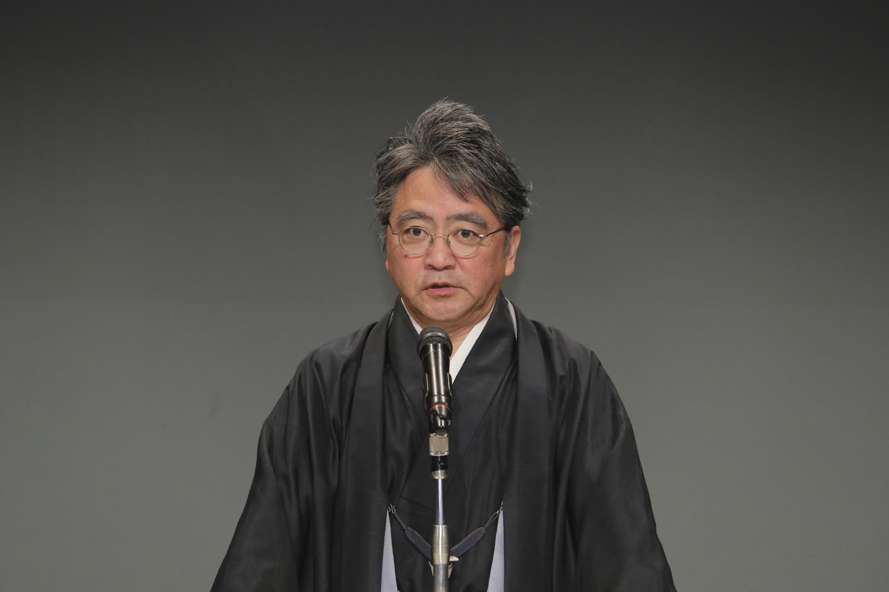 http://news.yoshimoto.co.jp/20180307170037-79613bf089d0a233c99037f4d73136dcd433e8f5.jpg