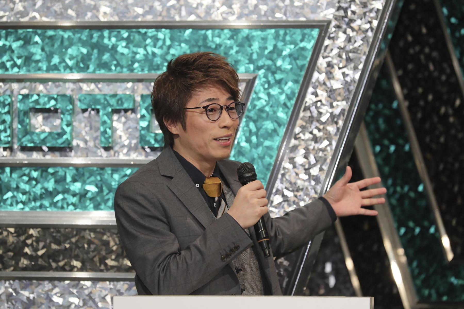 http://news.yoshimoto.co.jp/20180307170038-60be0f5810cc3423ac0e871eef9102cb1305979a.jpg
