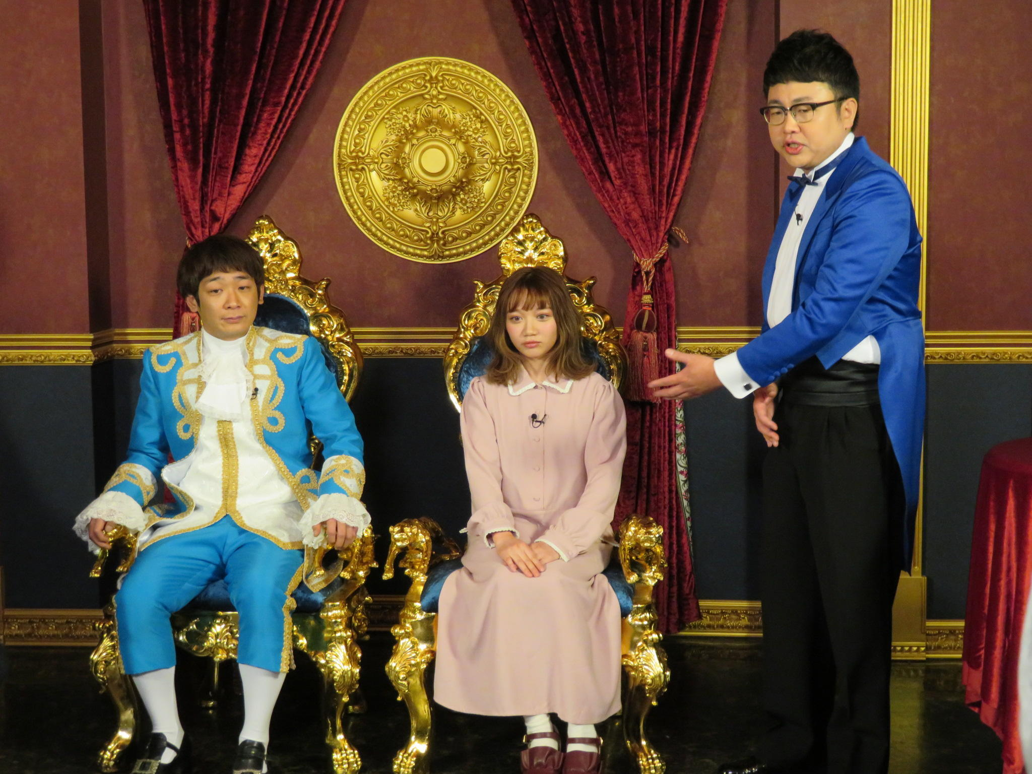 http://news.yoshimoto.co.jp/20180307201425-623aa241e4c74e4d0dd5153eccca700e36a77d80.jpg