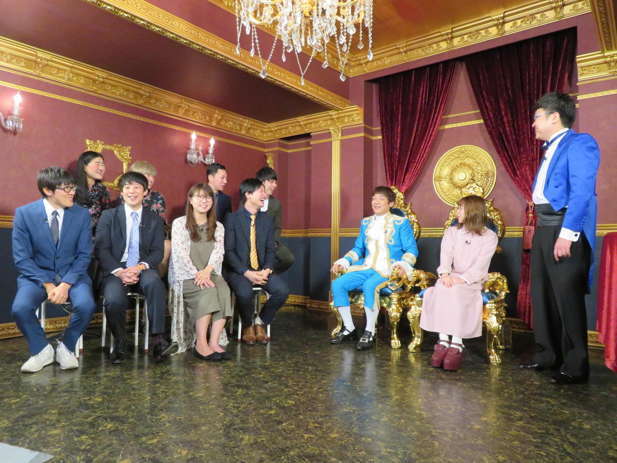 http://news.yoshimoto.co.jp/20180307201426-8a8116c1605e336ea76415419fcf26feddae0214.jpg