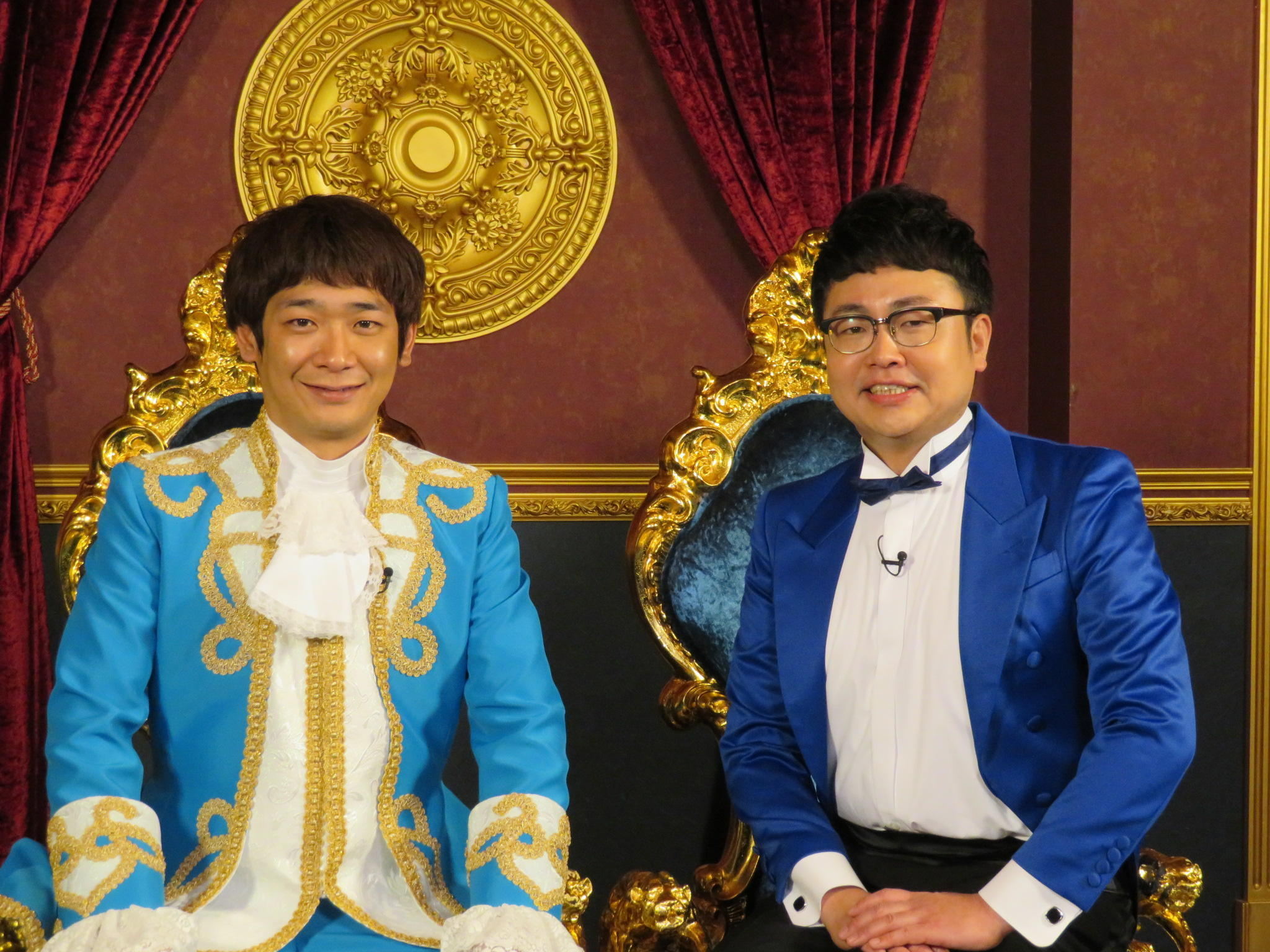 http://news.yoshimoto.co.jp/20180307201544-92853482b65f593962a9f7dd3cd57fce2f8f871e.jpg