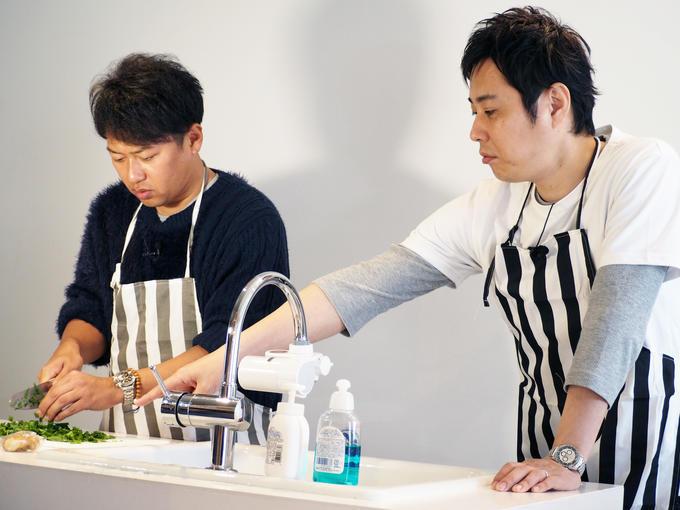 http://news.yoshimoto.co.jp/20180308010011-1d2cdb75f1a759541d496f62307daf233a04b851.jpg