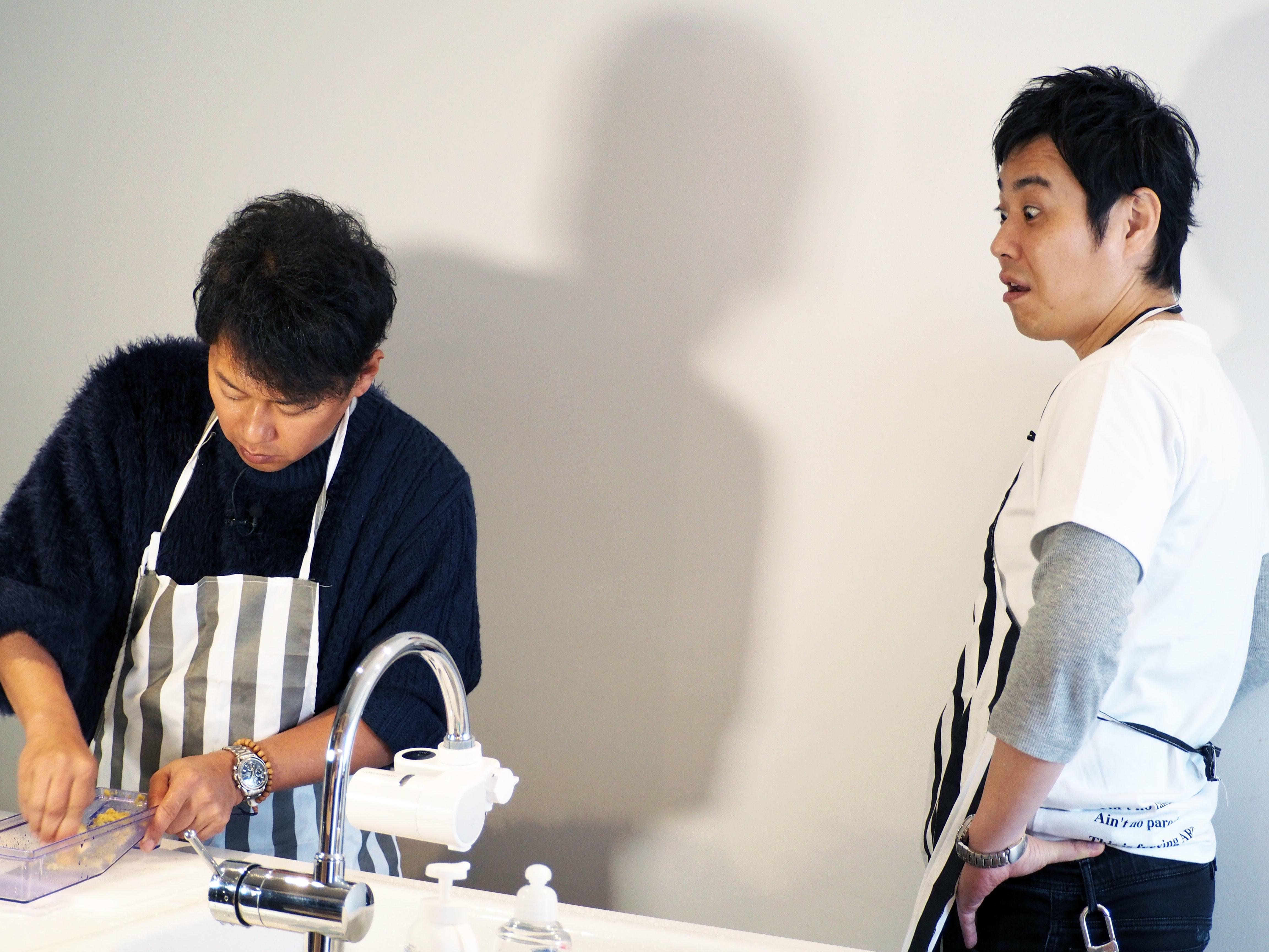 http://news.yoshimoto.co.jp/20180308010252-3e061ea7ce68a93c9bd21e75d741d027eba3f7cf.jpg