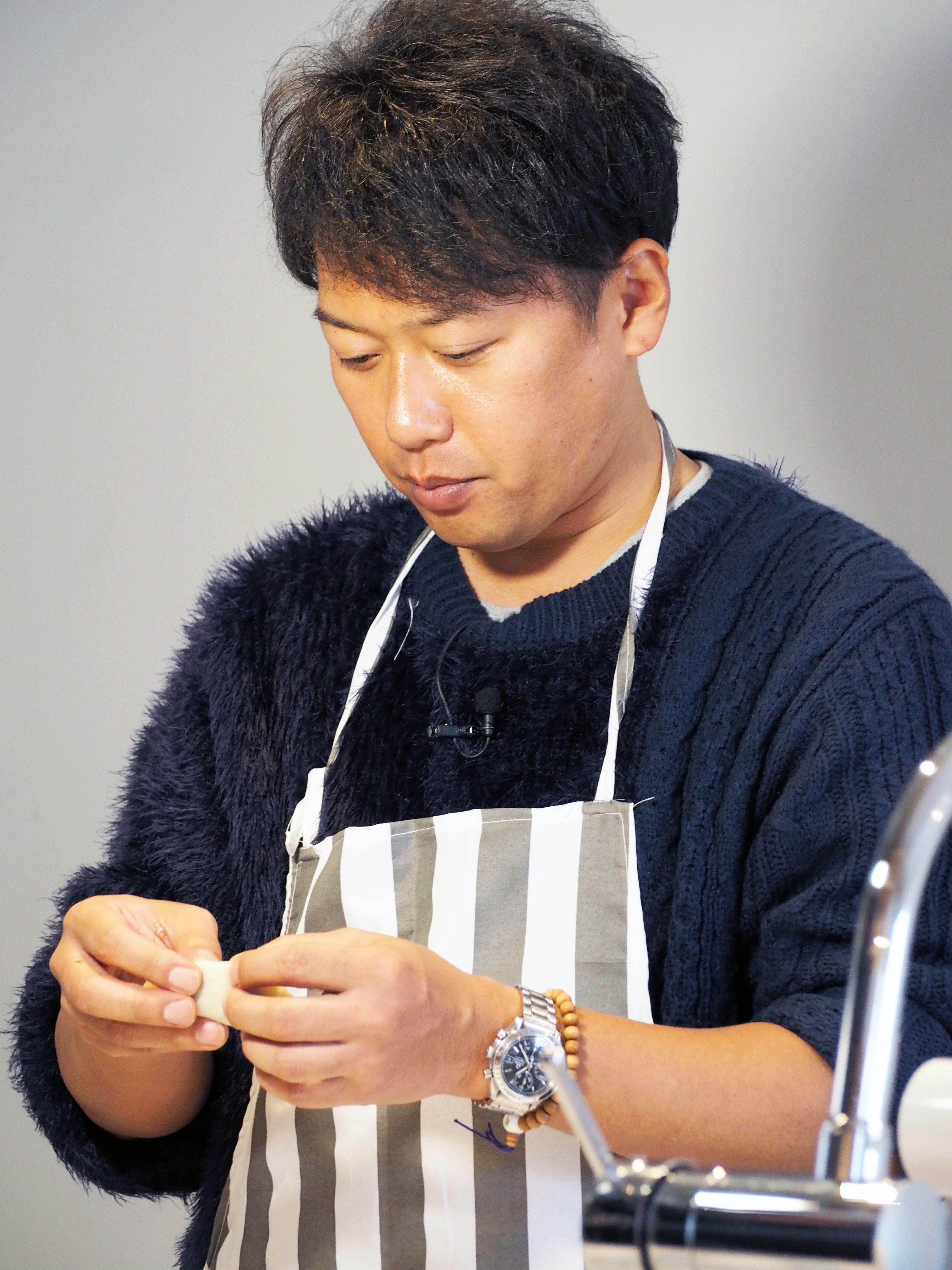 http://news.yoshimoto.co.jp/20180308010716-c6d91dc0ed56c58d65b545d36f3c1b91b6bc8781.jpg
