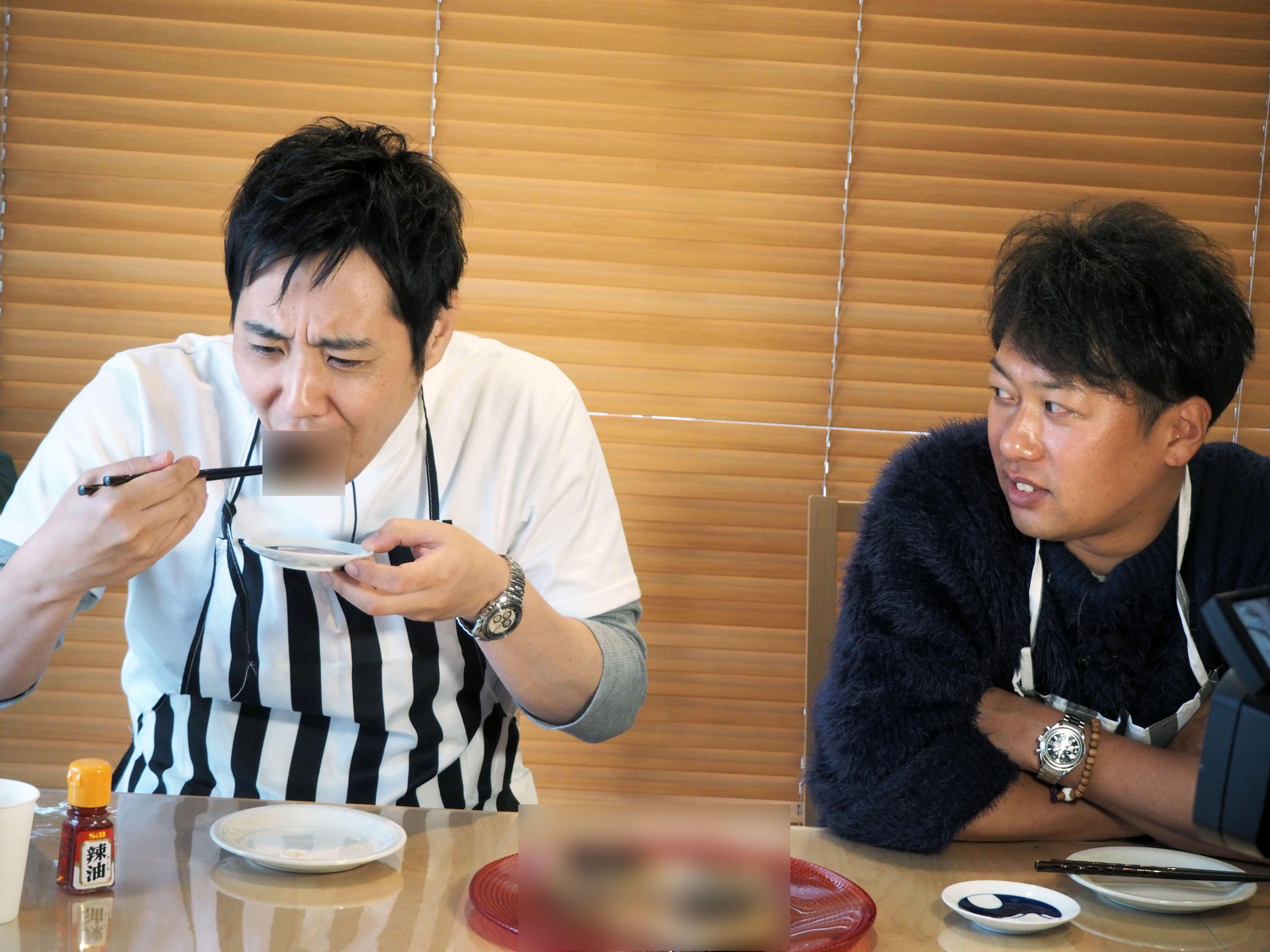 http://news.yoshimoto.co.jp/20180308010906-ad2d87abbe840c1db2588363f5d75fd621ebf01d.jpg