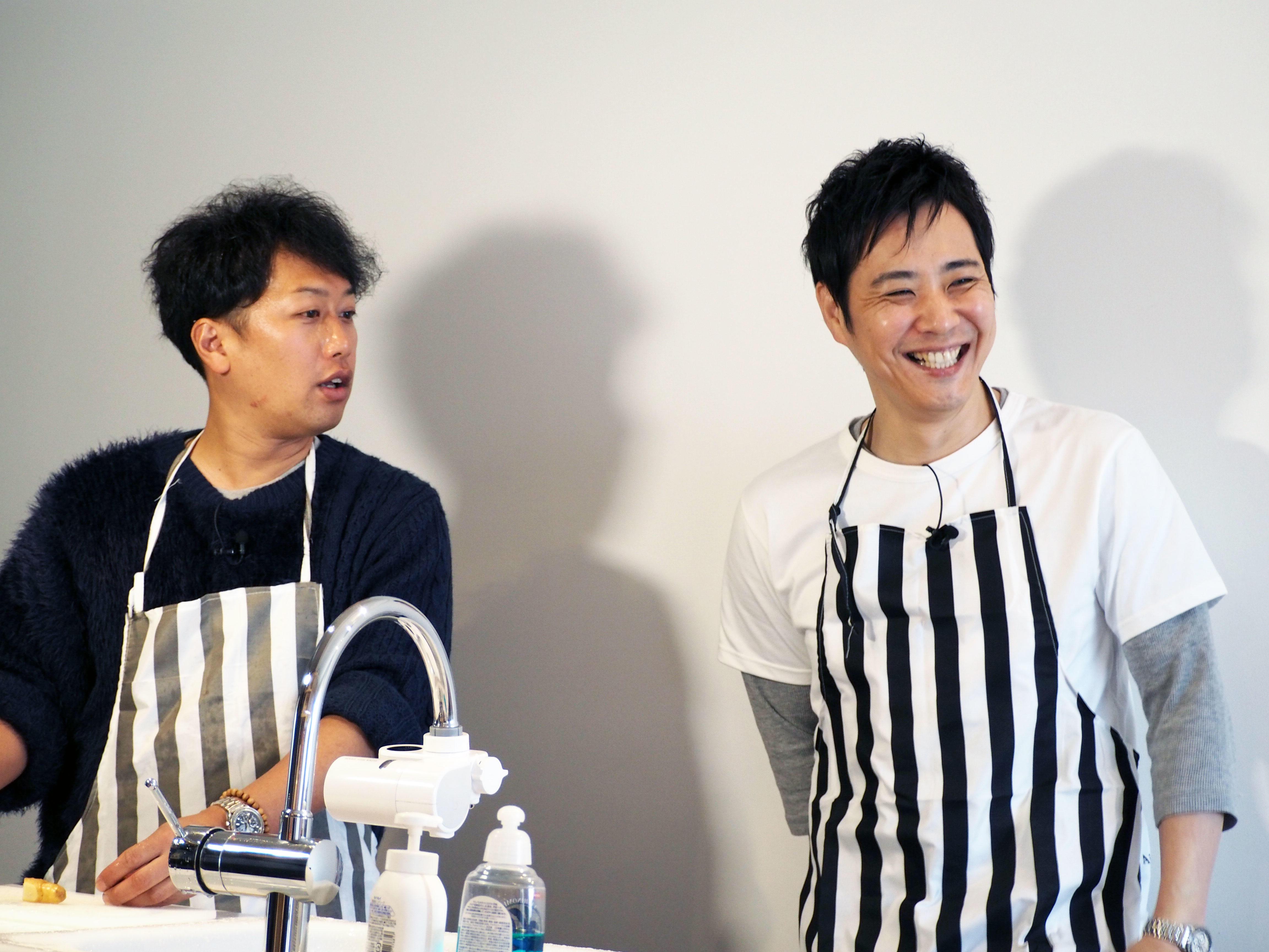 http://news.yoshimoto.co.jp/20180308011323-3c152720600110890f58782418f71aea914803c3.jpg