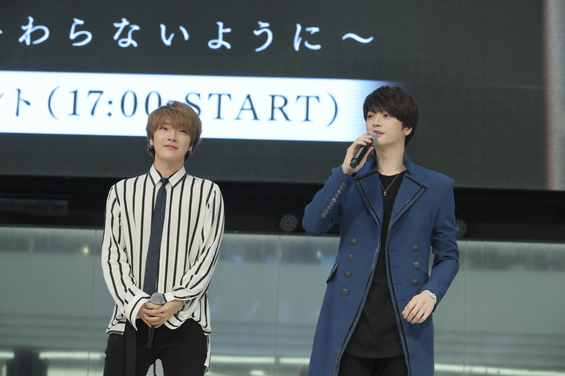 http://news.yoshimoto.co.jp/20180309090258-e546a5790481eed4b89110a268e16c82730e9203.jpg