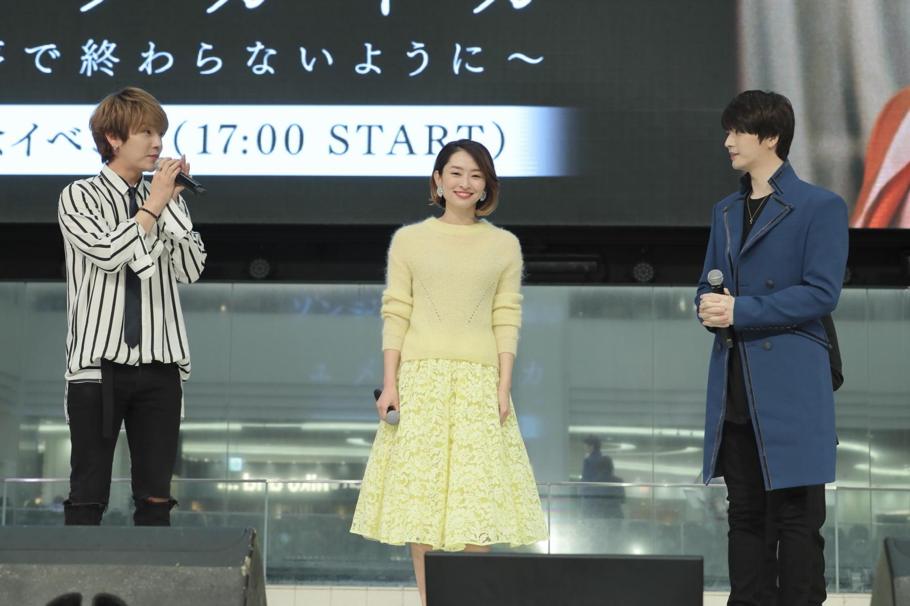 http://news.yoshimoto.co.jp/20180309090321-8f8a69ca1e4517eb3c48b310b15f95b745830394.jpg