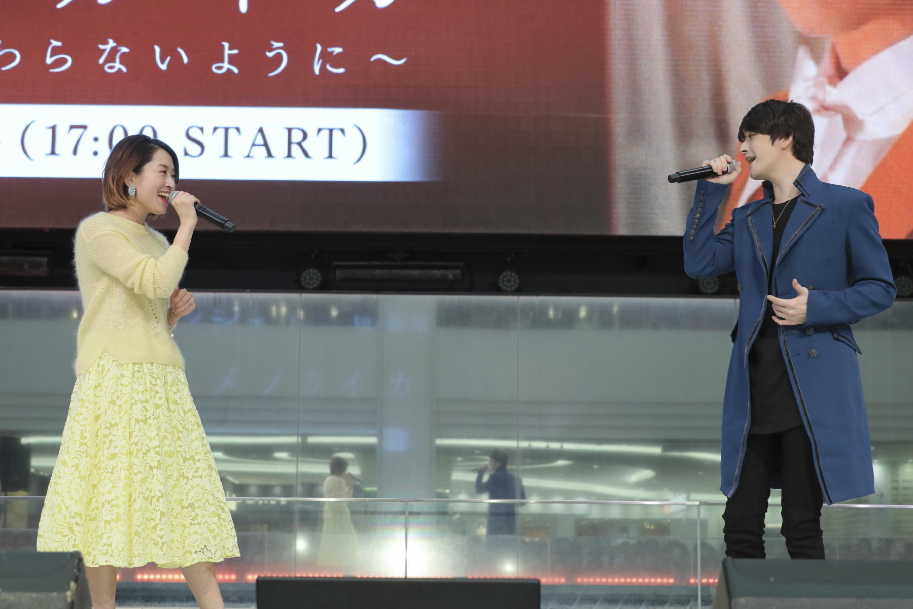 http://news.yoshimoto.co.jp/20180309090439-7fd8cc53d3429de50c09f77bfb9960d1ab61355a.jpg