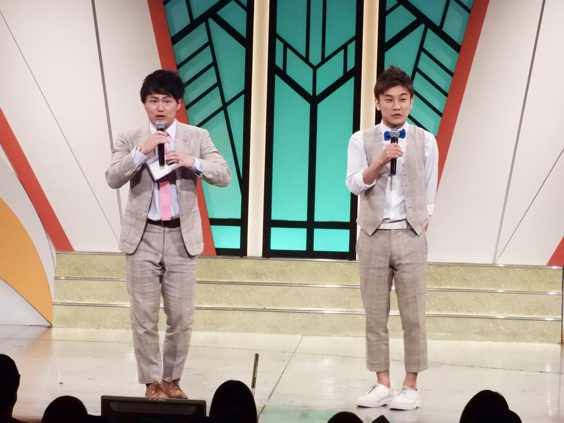 http://news.yoshimoto.co.jp/20180309101057-1ad0e57395e8227f154dd1fecb2f043e386060b8.jpg