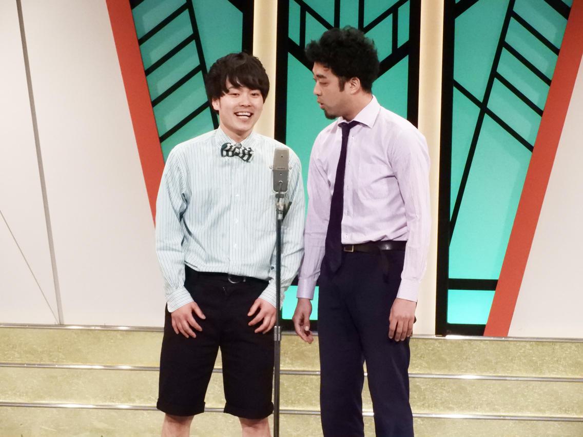 http://news.yoshimoto.co.jp/20180309101240-b54c43adfad3a585bb74d990c6d208e01ec01211.jpg