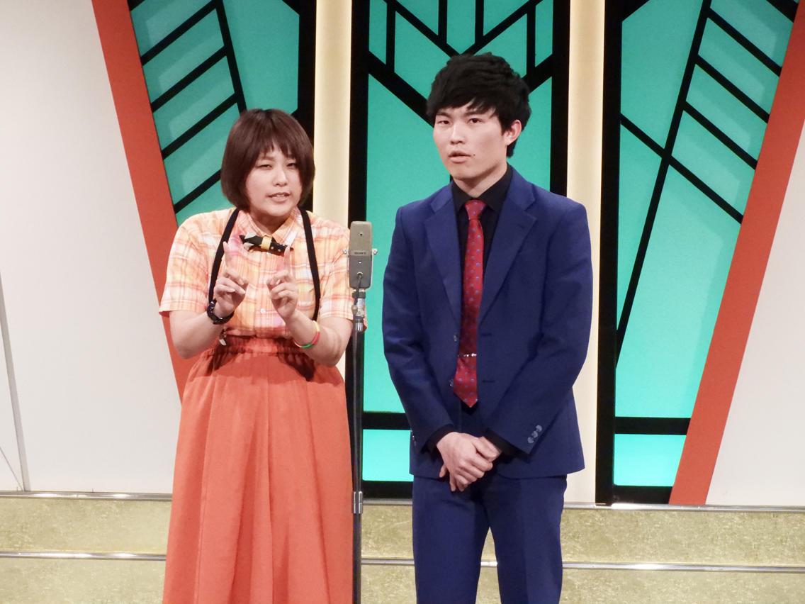 http://news.yoshimoto.co.jp/20180309101344-31022dc6057e70de58b1ac62ef1b5b4914f84ec8.jpg