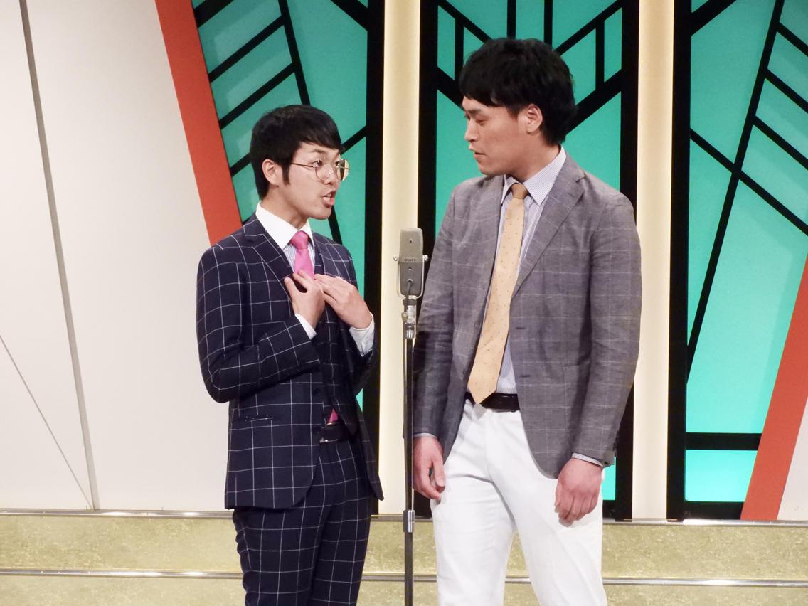 http://news.yoshimoto.co.jp/20180309101359-14ec717ff9e204753f899633fe8b33d46dd5765e.jpg
