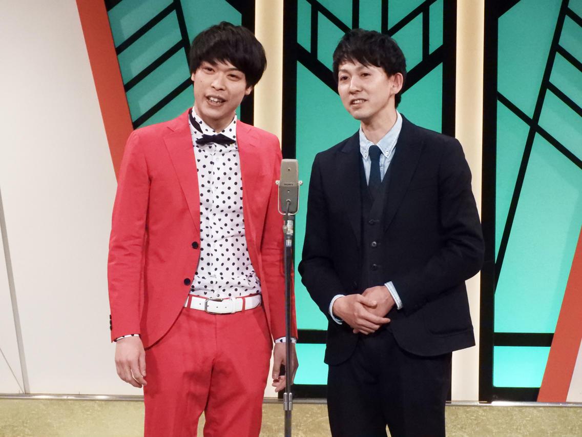 http://news.yoshimoto.co.jp/20180309101432-7c6d392444ec79fa686c2c4706e087c07c4c366d.jpg