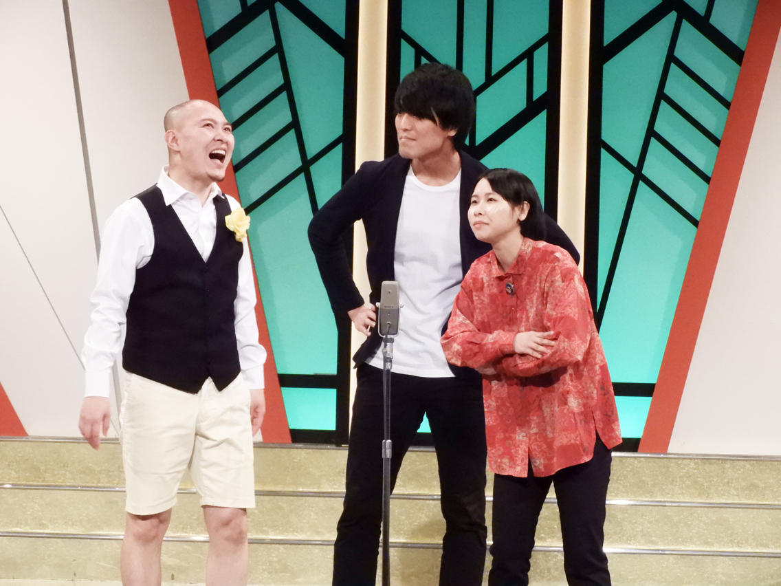 http://news.yoshimoto.co.jp/20180309101459-9d953174268a4eb69fa66798a4fbe08bb643c395.jpg