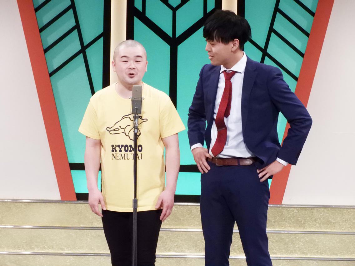 http://news.yoshimoto.co.jp/20180309101607-50eef1c865d3a66958dcdc83db037e2d984cda0a.jpg