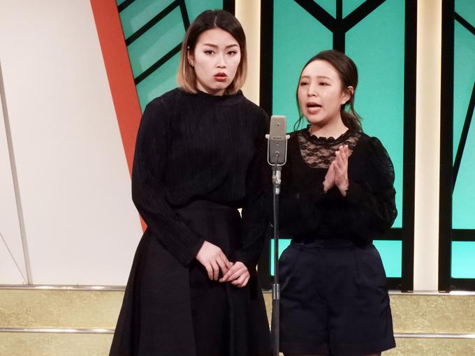 http://news.yoshimoto.co.jp/20180309101622-bc158e6ef1047d4526580d0151165325d750dee8.jpg