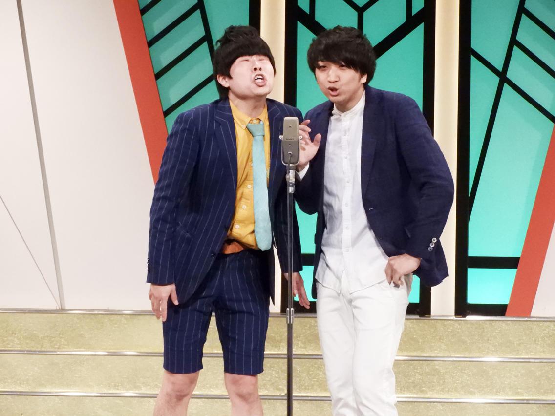 http://news.yoshimoto.co.jp/20180309101937-43a7d7ede59c8f1bfd6aeecdf4635012648fcbd3.jpg