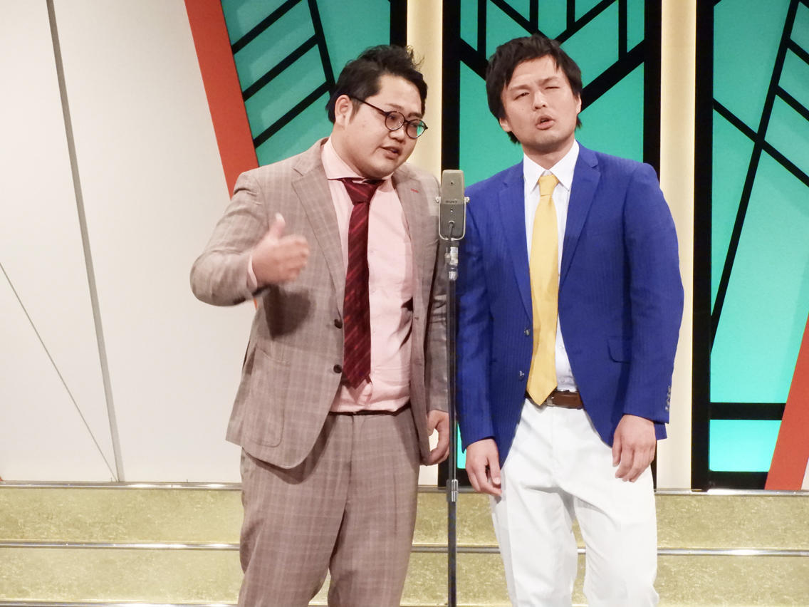 http://news.yoshimoto.co.jp/20180309102019-6230419cf3836faa72b1cddc09771130323f32ad.jpg