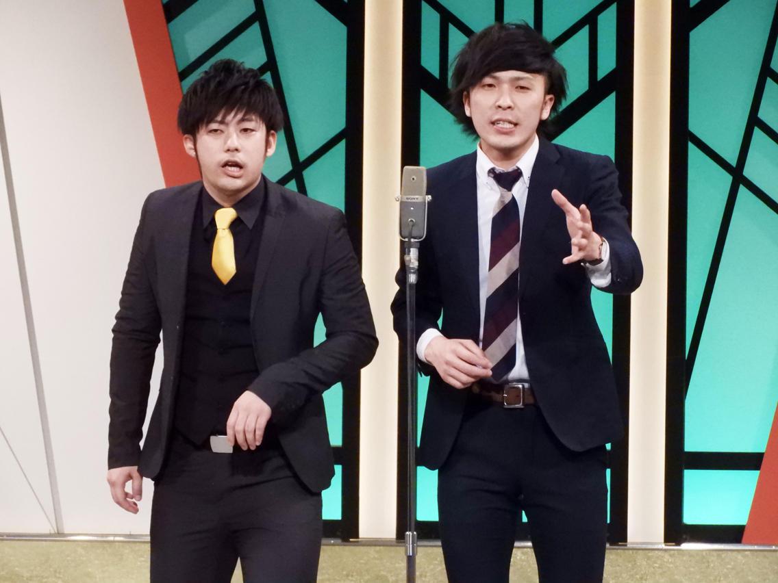 http://news.yoshimoto.co.jp/20180309102040-9e5fac825d1d0f80c58716036e4af62fcf7367d6.jpg