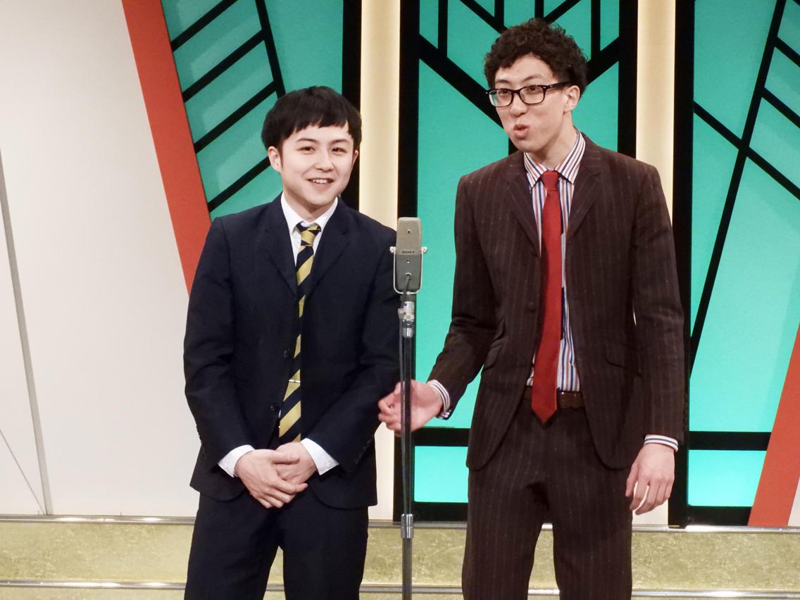 http://news.yoshimoto.co.jp/20180309102207-5ff3f8ffe3883d93292288d1aa5d6c511156008c.jpg