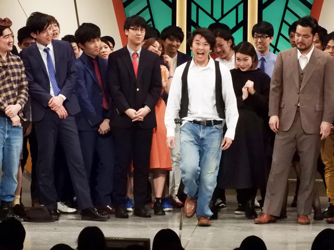 http://news.yoshimoto.co.jp/20180309102309-a39acb48ad9161b9be8498eb0c99f706aceee528.jpg