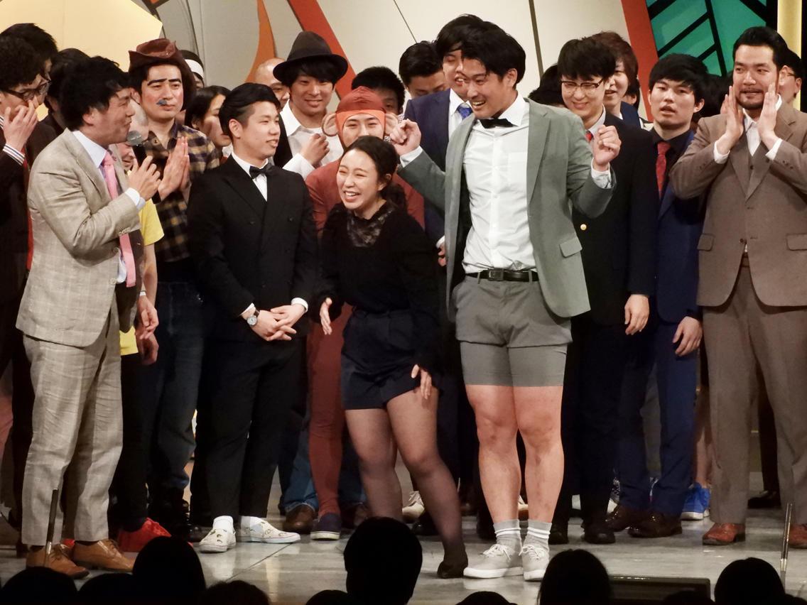 http://news.yoshimoto.co.jp/20180309102350-e6844f5d8af5d8129c16d5fce9f633250c97d17e.jpg