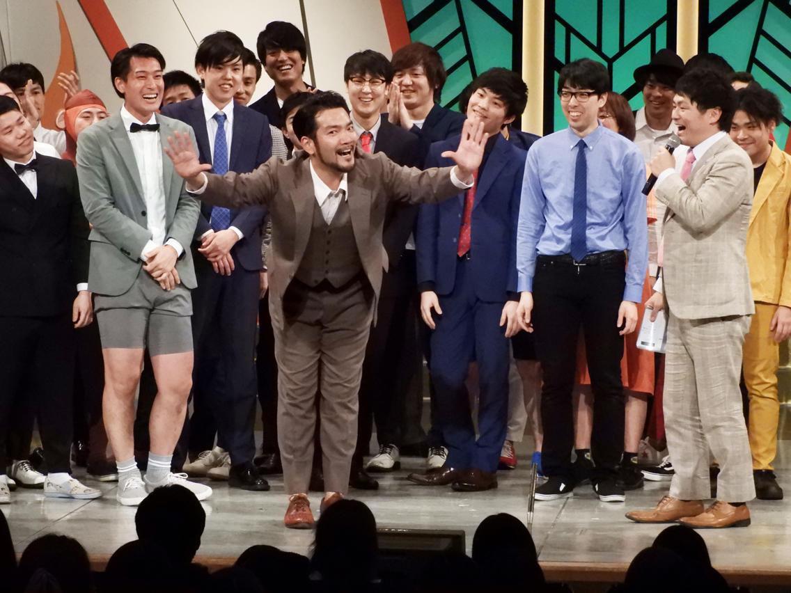 http://news.yoshimoto.co.jp/20180309102404-e079a7eacf1c4c62595afab1901960c768533490.jpg