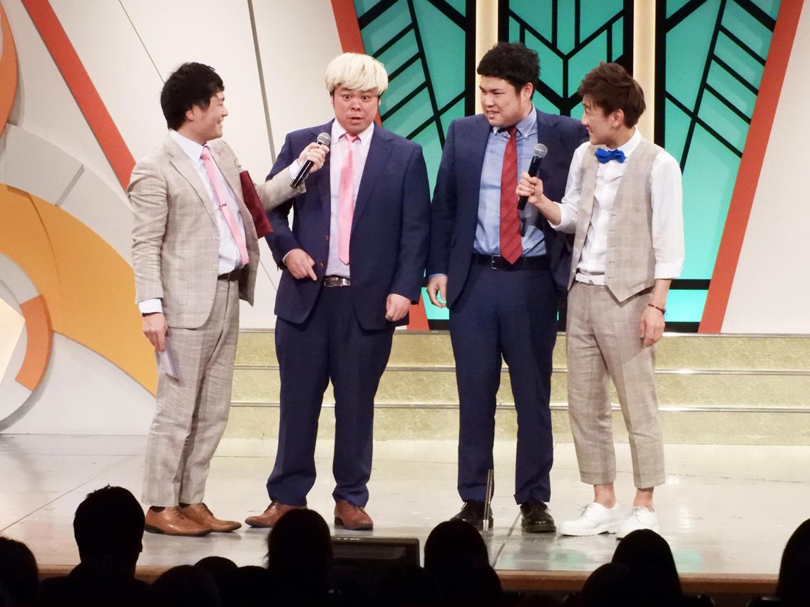http://news.yoshimoto.co.jp/20180309102511-49aabd3f3f10635b979515507c534b4ed224bdda.jpg