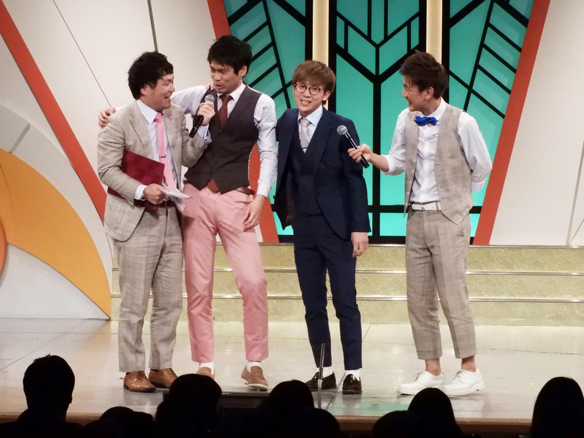 http://news.yoshimoto.co.jp/20180309102532-34287ad7610815290136e30075642524637e7cd9.jpg