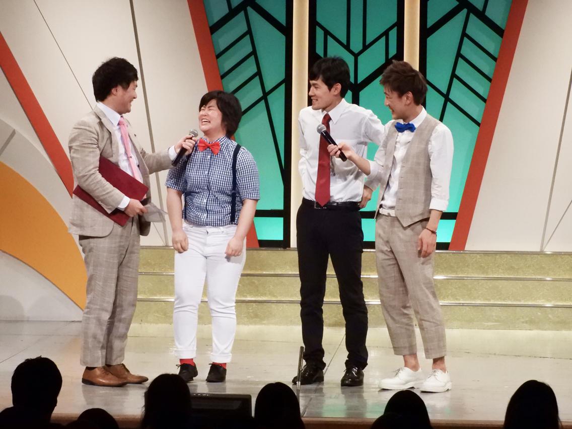 http://news.yoshimoto.co.jp/20180309102548-a2b962d3523876ed3bd27af5a97946aab9e55ec3.jpg