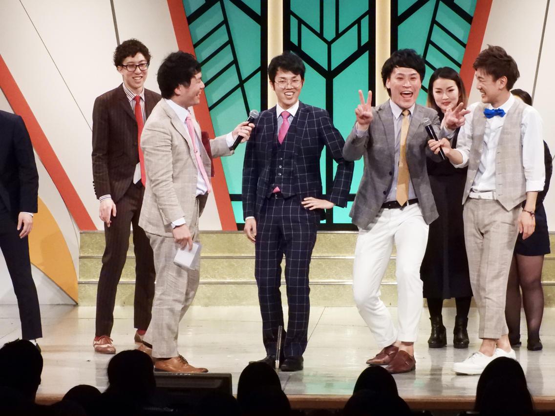 http://news.yoshimoto.co.jp/20180309102649-2b64f17b6c4227f7b865bc66abb345e080b1f2c6.jpg