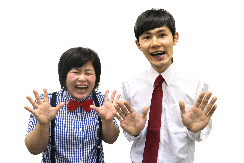 http://news.yoshimoto.co.jp/20180309102722-799270600a10dace2e75705f56e70f06193e1ec9.jpg