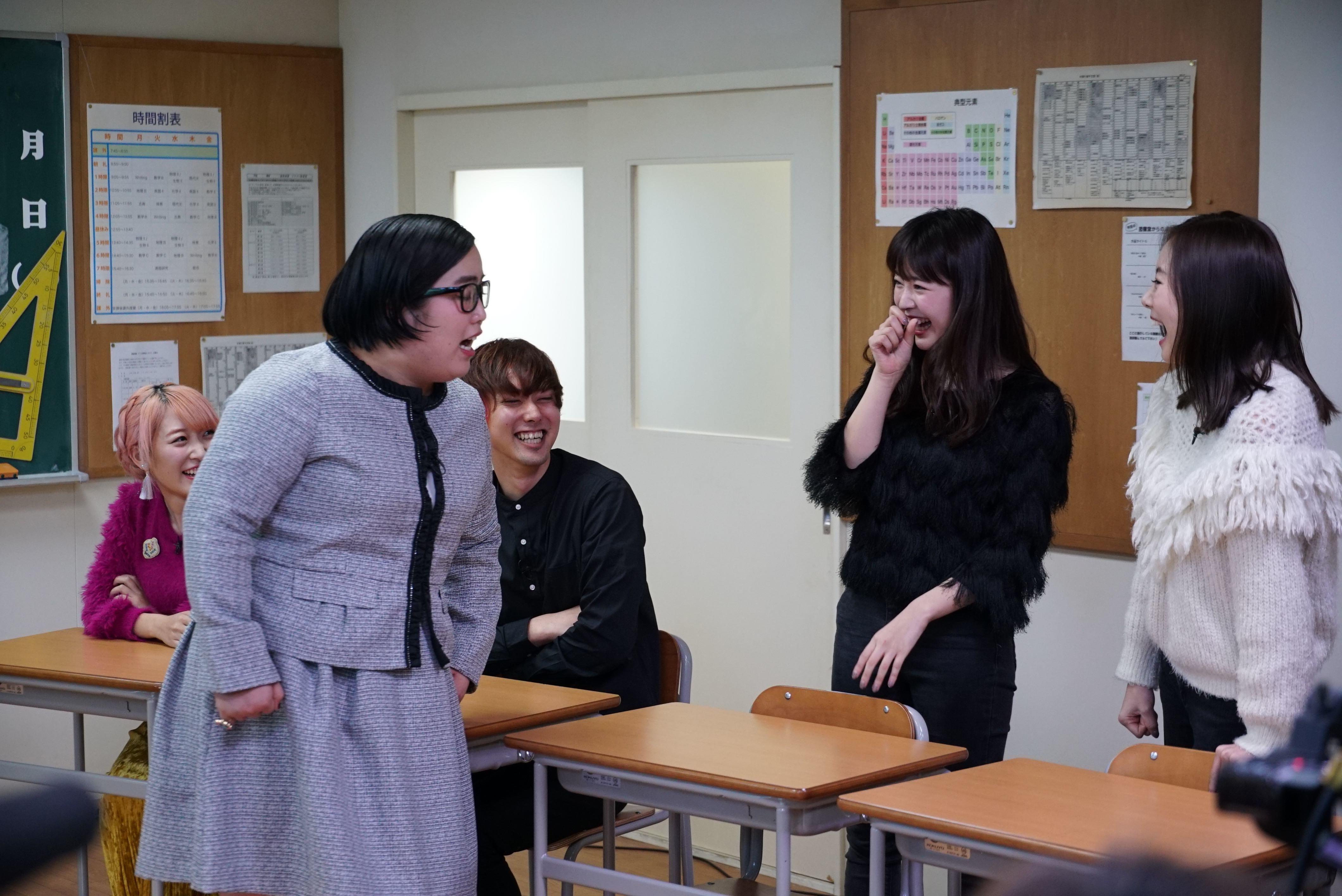 http://news.yoshimoto.co.jp/20180311071715-dbd388217a910925509ccb25e3de9f3c53ceda52.jpg