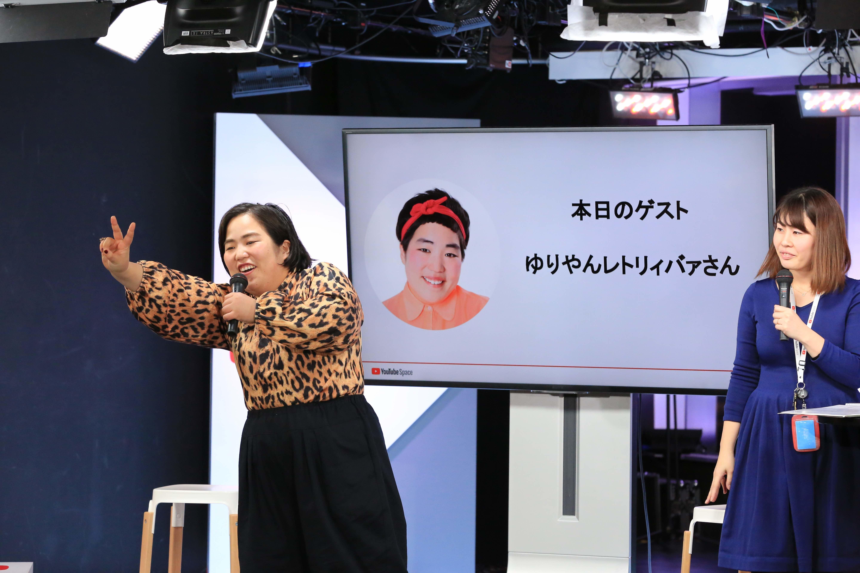 http://news.yoshimoto.co.jp/20180311073040-fd2e08f306d0b7f739d6f2021bab1aa1ab579053.jpg