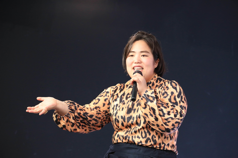 http://news.yoshimoto.co.jp/20180311073633-e4f62a41c14cd01b0bd41a582b7eeab13ea28bf6.jpg