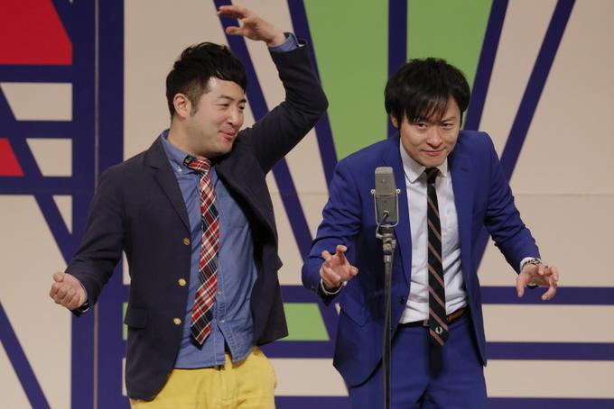 http://news.yoshimoto.co.jp/20180311220238-cf1c40a1897ae4ecd958c14c1ba57aebb2e9d2d0.jpg