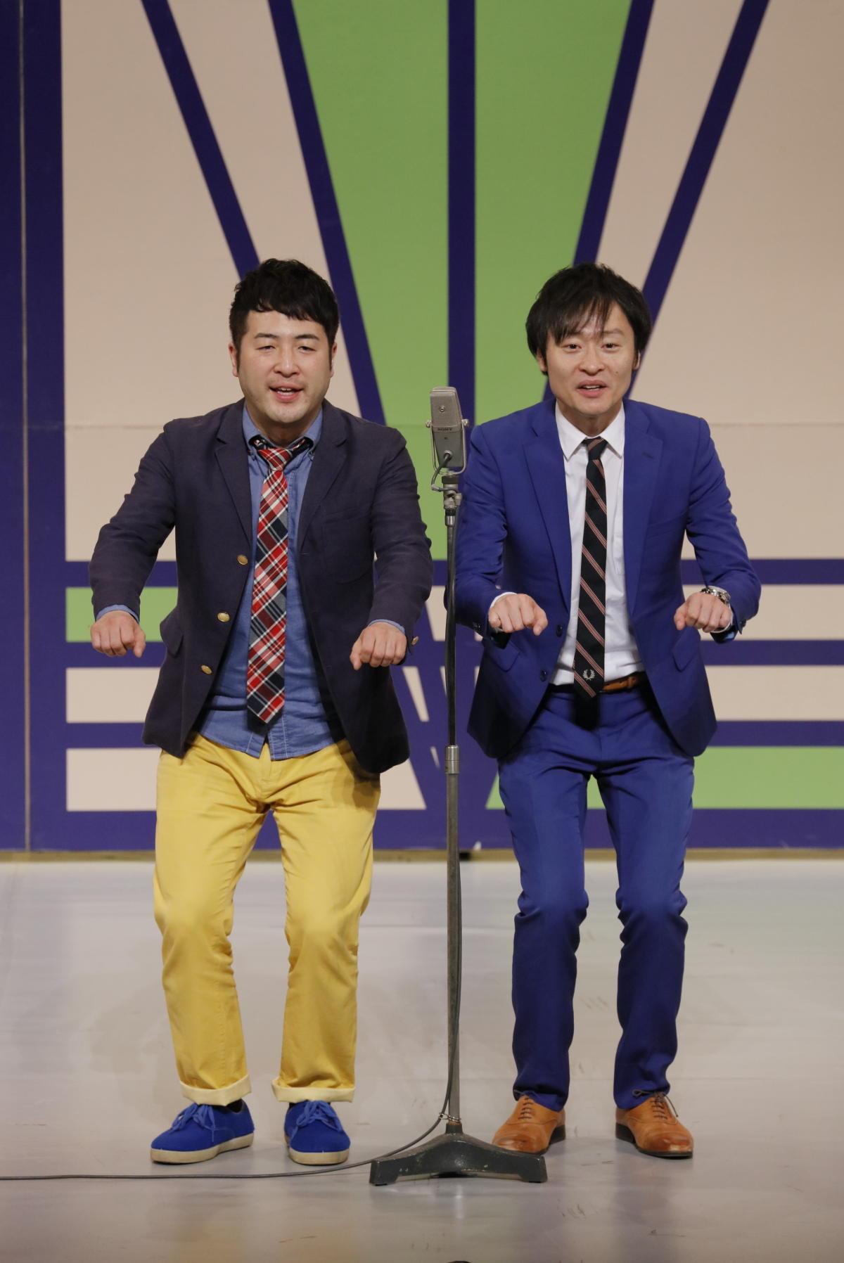 http://news.yoshimoto.co.jp/20180311220320-e0d9ccd653be3ebc369048bc3f0f0e14c9b921a6.jpg