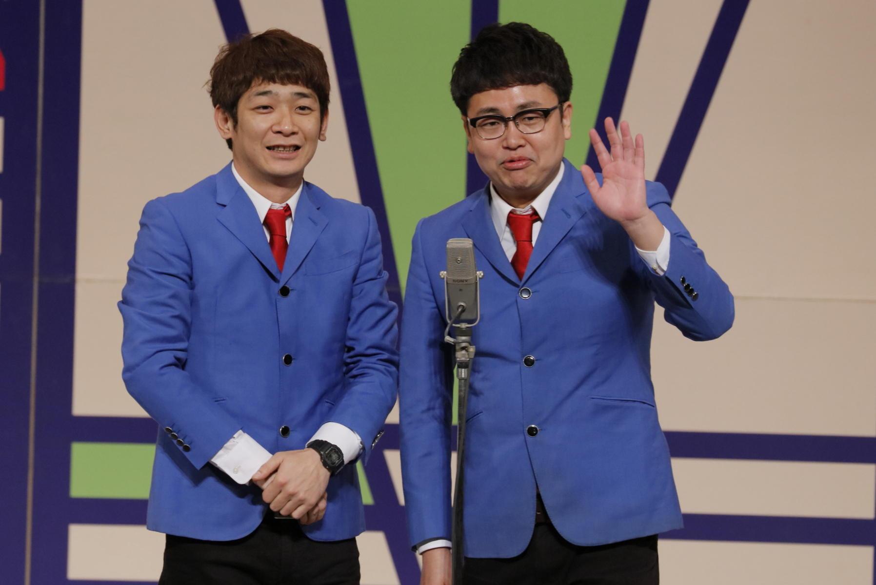 http://news.yoshimoto.co.jp/20180311220400-246e9f47ab06aa8337b5e7cae0561b75066c6071.jpg