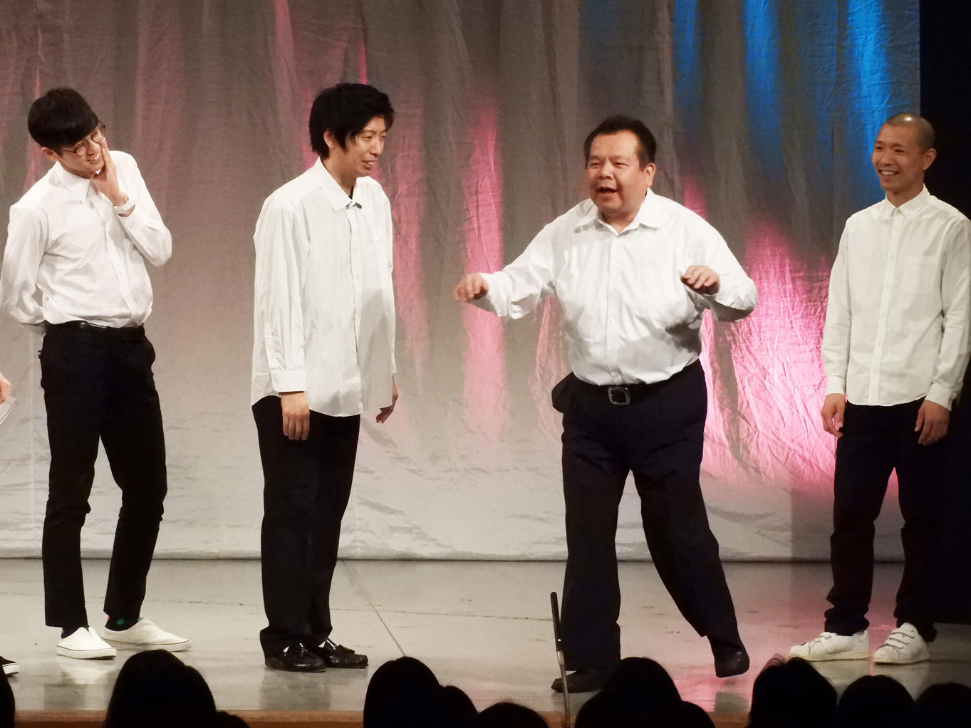 http://news.yoshimoto.co.jp/20180312103318-a3e1d350acb4c4b54448622f605eb234573af33e.jpg