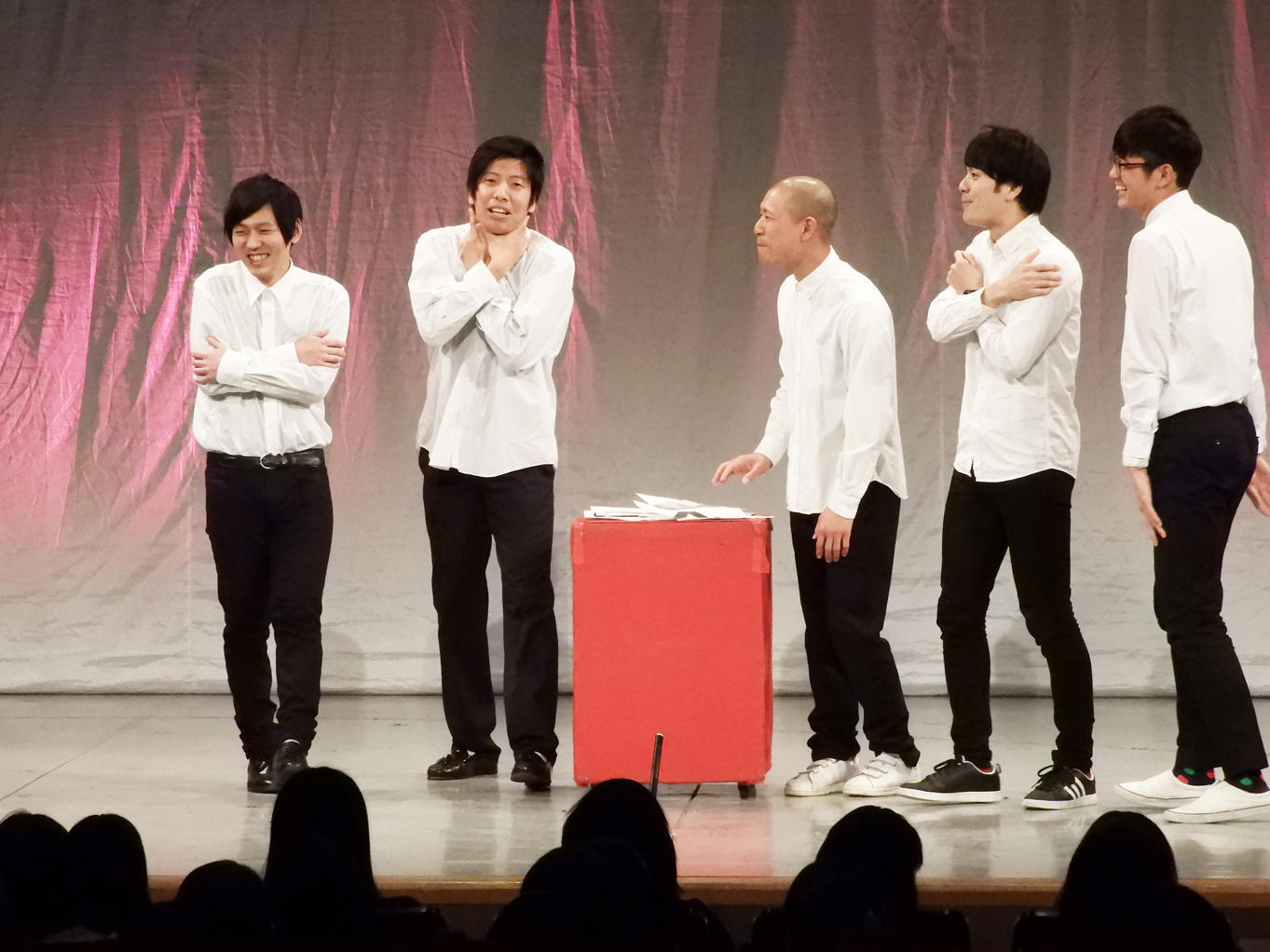 http://news.yoshimoto.co.jp/20180312103420-9e218f4258d661006acdbdf77883ac18d272d545.jpg