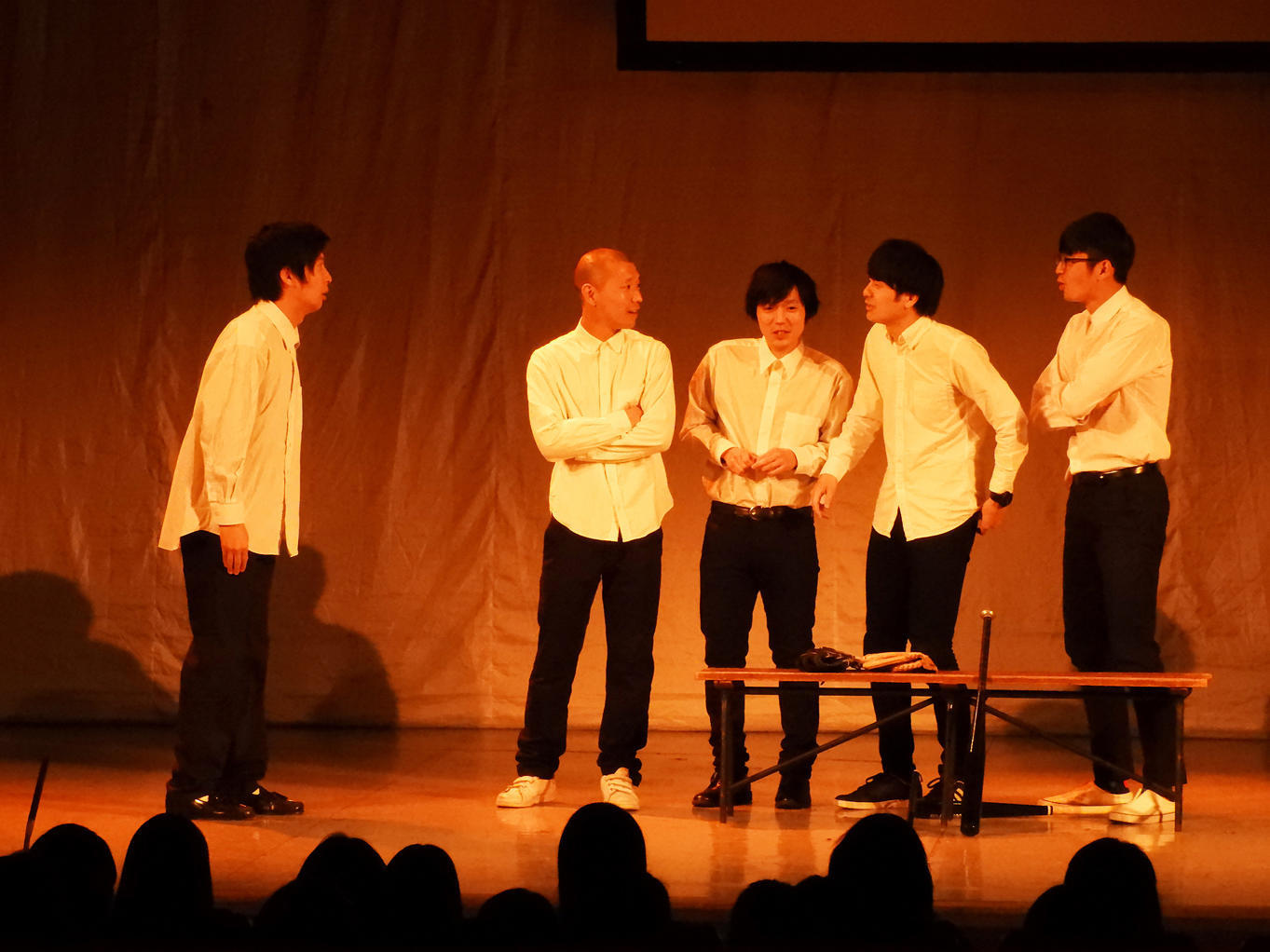 http://news.yoshimoto.co.jp/20180312103510-699bb7469f598e56477718111e05fab26d32b8bc.jpg